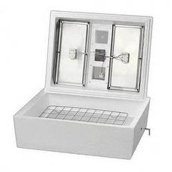 Инкубатор для яиц Золушка-100 (220В)