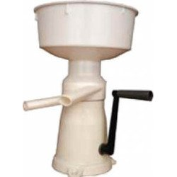 Сепаратор для молока Пензмаш рз-опс (80л)