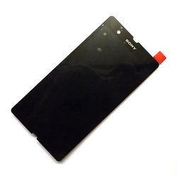 ������� ��� sony xperia z c6602 � ���������� (top-sx-z-fb) (������)