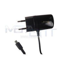 Сетевое зарядное устройство miniUSB (15035)