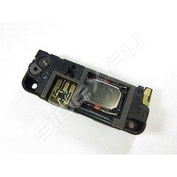 Антенна внутренняя для Nokia X2 (15193)