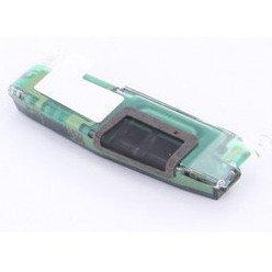 Антенна внутренняя для Nokia X3-02 со звонком (11358)