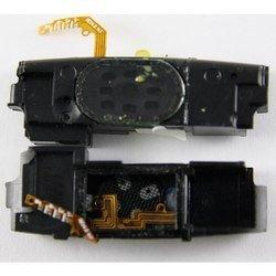 Антенна внутренняя для Samsung S7350 с динамиком (15399)