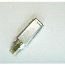 Антенна штатная для Samsung P100 (2405)