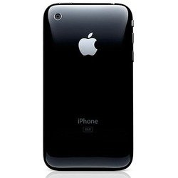 ��������� ������ ������������ ��� apple iphone 3g �� ����� ���������� 16gb (9214) (������)