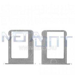 ��������� ���-����� ��� Apple iPhone 4, 4S (10048) (�����������)