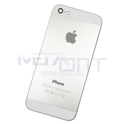 ������ ������������ ��� Apple iPhone 5 (14297) (�����������)