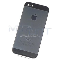������ ������������ ��� Apple iPhone 5 (14296) (������)