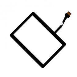 Тачскрин для Samsung Galaxy Tab 2 10.1 P5100 (14005) (черный)