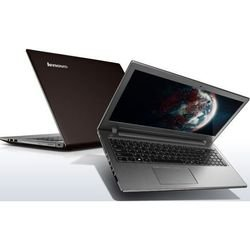 "ноутбук lenovo ideapad z500 59-373936 (core i5 3210m 2600 mhz, 15.6"", 1366x768, 6144mb, 1000gb, dvd-rw, nvidia geforce gt 740m, wi-fi, bluetooth, win 8) chocolate"