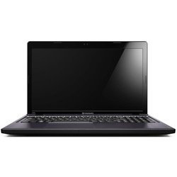 "ноутбук lenovo ideapad z585 59-349903 (amd a10-4600m, 15.6"", 8gb, 1000gb, dvd-sm, 2gb amd hd7670m, wi-fi, bt, win 8)"