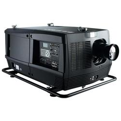barco flm r22+
