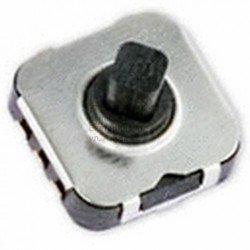 �������� ��� Siemens CX65, C65, M65 (3495)