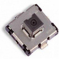 Джойстик для Sony Ericsson T300 (4263)