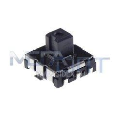 Джойстик для Sony Ericsson T630, K500, K700, K750, K810, K510, D750, W800 (5006)
