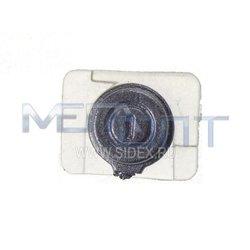Верхняя кнопка джойстика для Sony Ericsson K750 (6394)