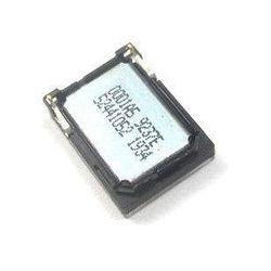Динамик для Sony Xperia V LT25i (15678)