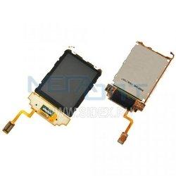 Samsung d830 купить дисплей