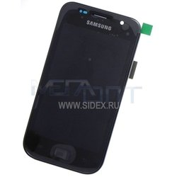 ������� ��� samsung galaxy s sclcd i9003 (11484) (� �����, � ����������)