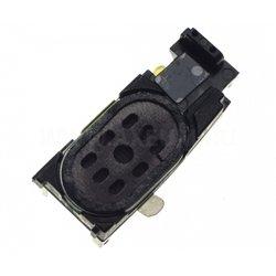 Звонок для Samsung U900 (15365)