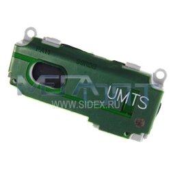 Звонок для Sony Ericsson K790, K800, K770 (7633)