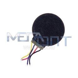 Звонок для LG 2100, MG220, MG6100 (7647)