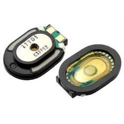 Звонок для Motorola L7, L6, K1, Z3, Z6 (5763)