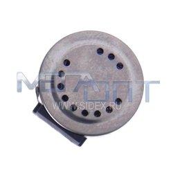 Звонок для Motorola V180 (4235)