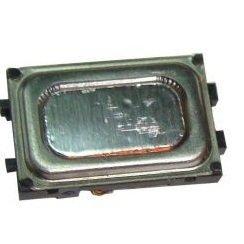 Звонок для Nokia 5310, N82 (8111)