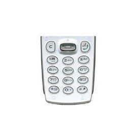 Клавиатура для Alcatel OT 511 (843)