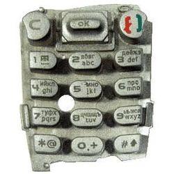 Клавиатура для Alcatel OT 525 (932)