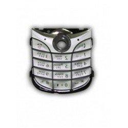 Клавиатура для Motorola C650 (3937)
