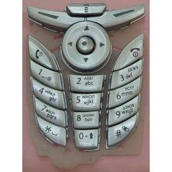 Клавиатура для Motorola E365 (3938)
