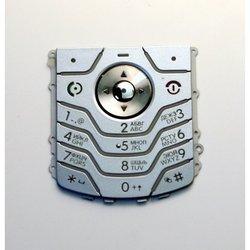 Клавиатура для Motorola L6 (12353)