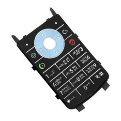 Клавиатура для Motorola V3688, V3690 (433)