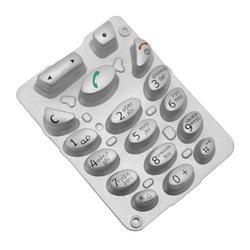 Клавиатура для Siemens A40 (1401)