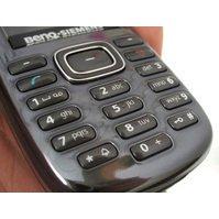 Клавиатура для Siemens M35 (3959)