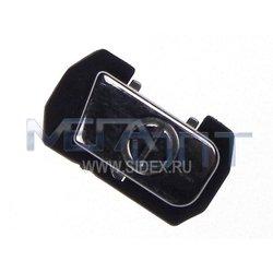 Кнопка включения для Nokia 6680 (5044) (пластик)