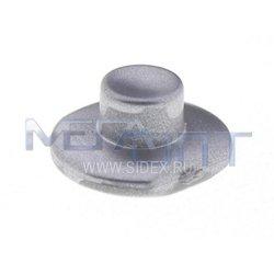 Кнопка включения для Sony Ericsson K750 (5035) (пластик)
