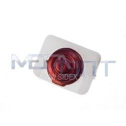 Кнопка включения для Sony Ericsson W800 (5037) (пластик)