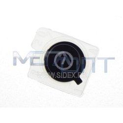 Кнопка включения для Sony Ericsson T610 (5039) (пластик)
