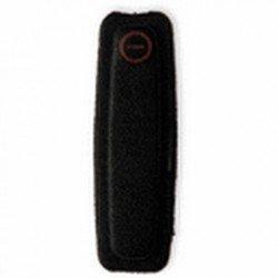 Кнопка включения для Nokia 6600 (3324) (резиновая)