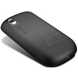 Крышка аккумулятора для HTC Tatto (15402)