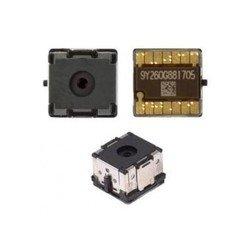 Камера для Nokia 3600, 7610, 5530, 5800, 6303 (14921)