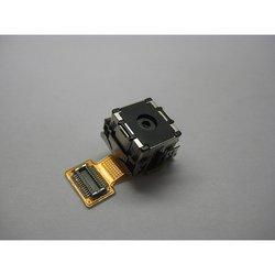 Камера для Nokia E71 (14917)
