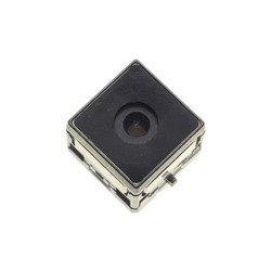 Камера для Nokia X6, N96 (14929)