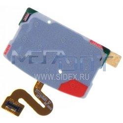 Подложка клавиатуры для Motorola Z3, Z6 (9416)