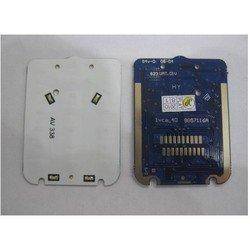 Подложка клавиатуры для Nokia 5070 (15812)