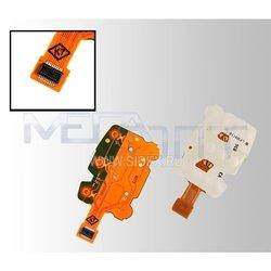 Подложка клавиатуры для Nokia 6210 (13264)