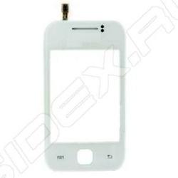 Тачскрин для Samsung Galaxy Y S5360 (15128) (белый)